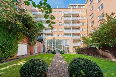 1 bedroom flat for sale - Regent Court, 1 North Bank, London