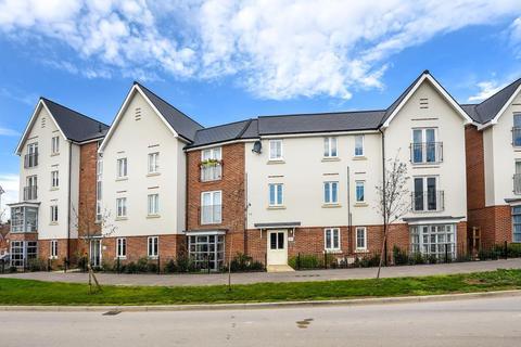 1 bedroom apartment to rent - William Heelas Way, Wokingham, RG40