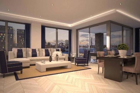 1 bedroom apartment for sale - Kings Cross Quarter, Kings Cross, London, N1