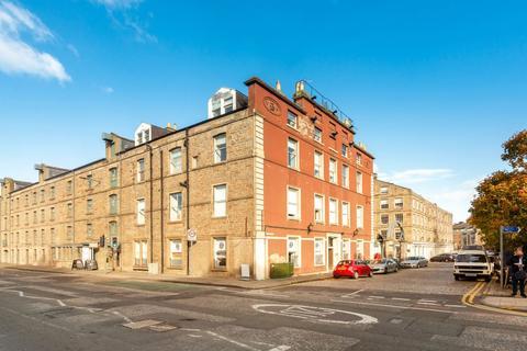 Studio for sale - 14/6 Dock Place, Edinburgh, EH6 6LU