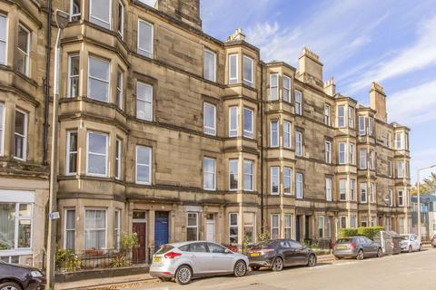 3 bedroom flat for sale - 5/2 Polwarth Place, Edinburgh, EH11 1LG