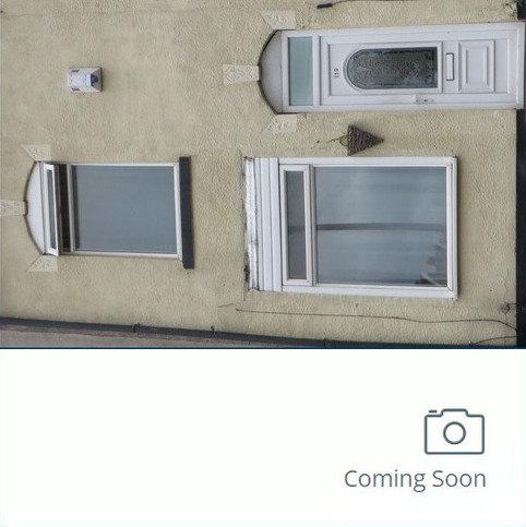 3 bedroom terraced house to rent - James Turner Street, Birmingham B18