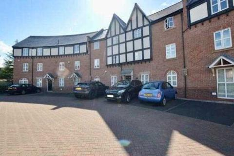 2 bedroom apartment to rent - Holly Farm Court, Widnes