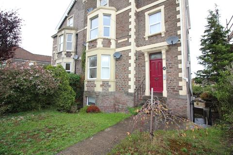 2 bedroom ground floor flat for sale - Downend Road, Fishponds, Bristol, BS16 5BD