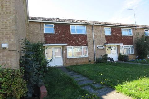 3 bedroom terraced house for sale - Thorn Hill, Northampton, NN4