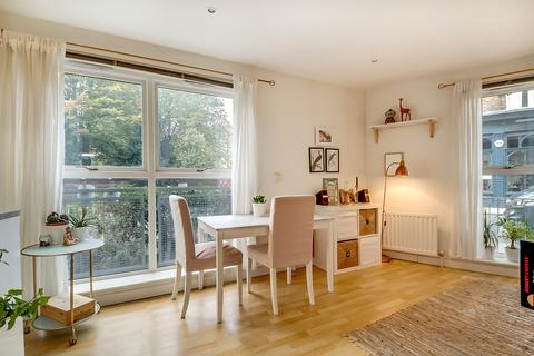 1 bedroom apartment for sale - Essex Road, Islington, London N1