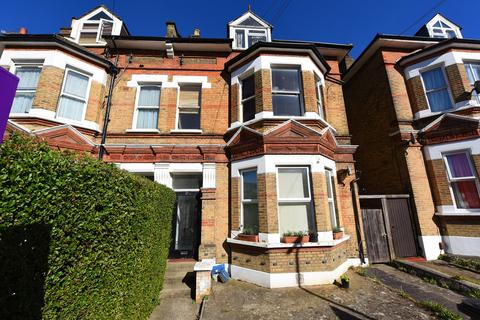 1 bedroom flat for sale - Tierney Road, Streatham Hill