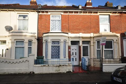 1 bedroom house share to rent - Walden Road Portsmouth PO2