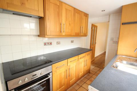 3 bedroom terraced house to rent - Foley Street, Maidstone, Kent, ME14