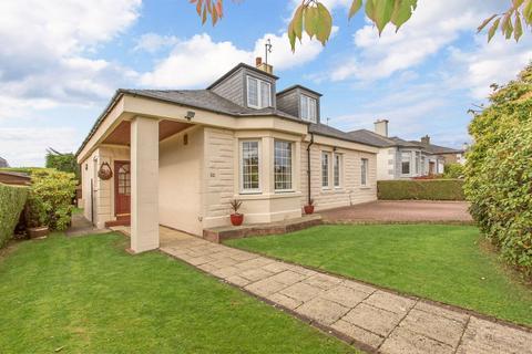 5 bedroom detached bungalow for sale - 32 Carfrae Park, Blackhall, Edinburgh, EH4 3SL