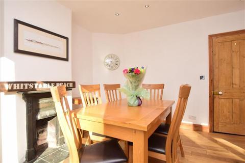 4 bedroom detached bungalow for sale - Bogshole Lane, Whitstable, Kent