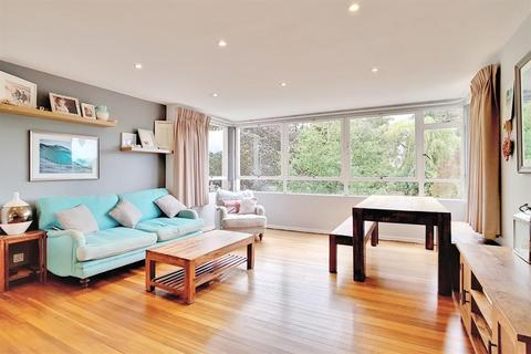 3 bedroom flat for sale - Sydenham Rise, Forest Hill, SE23