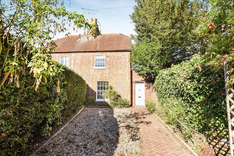 3 bedroom semi-detached house for sale - Christchurch Road, Reading, RG2