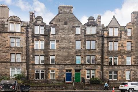 3 bedroom flat for sale - 22/7 Parsons Green Terrace, Edinburgh, EH8 7AG