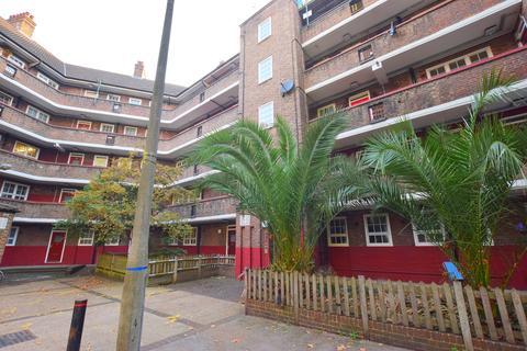 1 bedroom flat for sale - Vauxhall Street London SE11