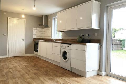 3 bedroom semi-detached house to rent - Ostman Road, York