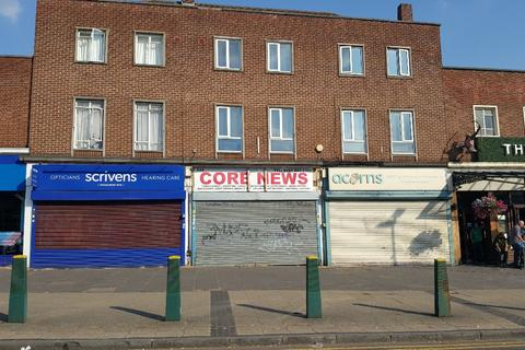 2 bedroom duplex to rent - Church Road, Yardley, Birmingham B25