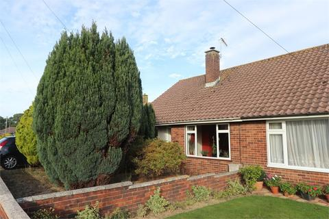 3 bedroom semi-detached bungalow to rent - Westfield Close, POLEGATE, East Sussex
