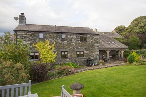 4 bedroom barn conversion for sale - Soutergate, Kirkby in Furness, Cumbria