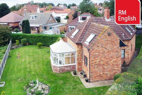 4 bedroom detached house for sale - Acorn Cottage, Church End, Cawood, Selby, North Yorkshire