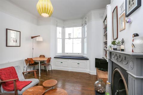 1 bedroom apartment for sale - Landseer Road, London