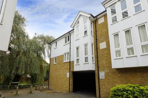 2 bedroom apartment for sale - City Wall Avenue, Canterbury