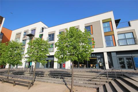 2 bedroom apartment to rent - The Square, Cheswick Village, Bristol, BS16