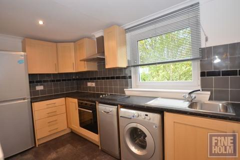 2 bedroom flat to rent - Myrtle View Road, Crosshill, GLASGOW, Lanarkshire, G42
