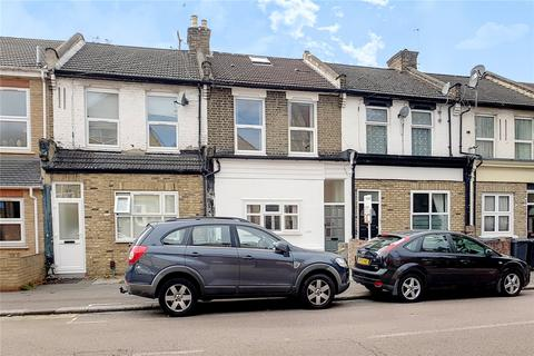 2 bedroom apartment for sale - Francis Road, Leyton, London, E10