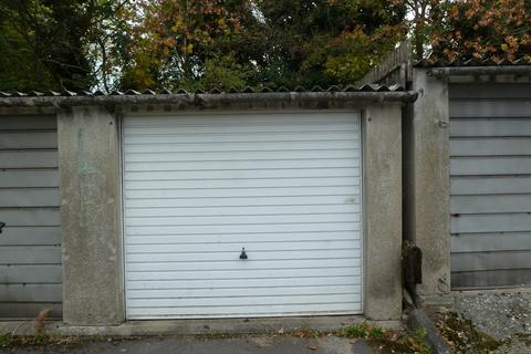 Garage for sale - Robinswood Gardens, Gloucester, Gloucester, GL4