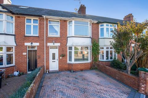 3 bedroom terraced house for sale - Topsham, Devon