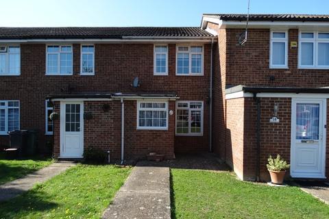 2 bedroom terraced house for sale - Marden, Kent
