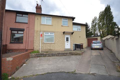 5 bedroom semi-detached house for sale - Parkside Row, Leeds, West Yorkshire