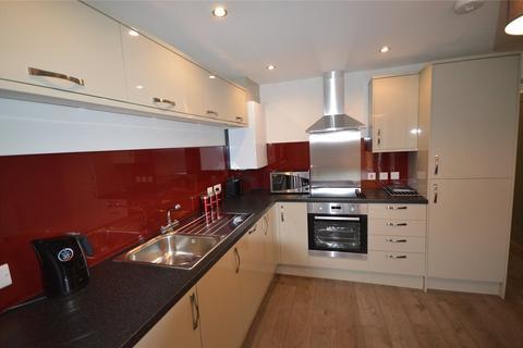 2 bedroom apartment to rent - Albany Road, Cardiff, Caerdydd, CF24