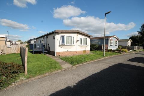 2 bedroom detached house for sale - London Road, Derby