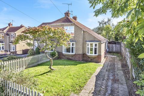3 bedroom semi-detached house for sale - Grace Avenue, Maidstone