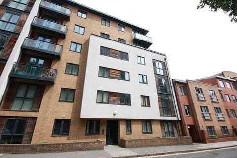 1 bedroom apartment to rent - Cutlass Court, Granville Street, Birmingham, B1