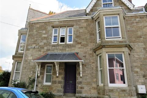 1 bedroom apartment to rent - Alexandra Place, Penzance