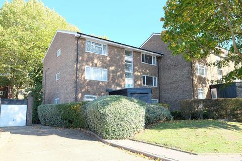 1 bedroom ground floor flat for sale - Highlands Road, Orpington