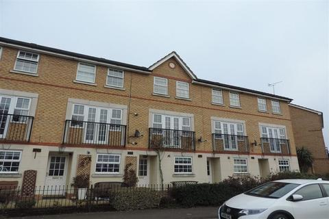 1 bedroom house share to rent - Room 2, Lakeview Way, Hampton Hargate, P`boro
