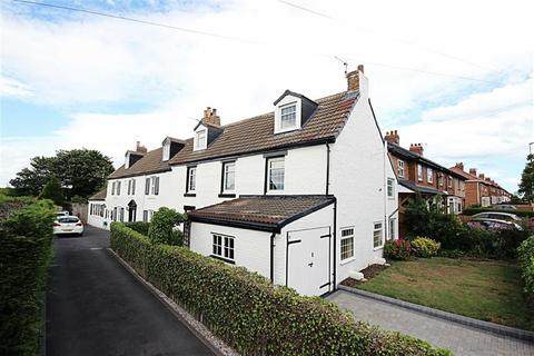 4 bedroom semi-detached house for sale - Marsden Road, South Shields, Tyne & Wear