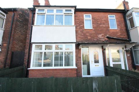 2 bedroom terraced house for sale - Etherington Drive, Hull