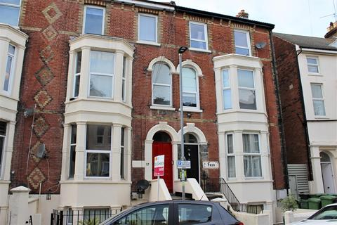 2 bedroom apartment for sale - Elphinstone Road, Southsea