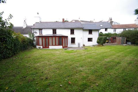 4 bedroom cottage for sale - Georgeham, Braunton