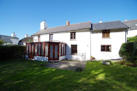4 bedroom cottage for sale - Georgeham, Braunton