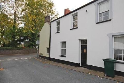 3 bedroom cottage for sale - Norman Street, Caerleon, Newport, NP18