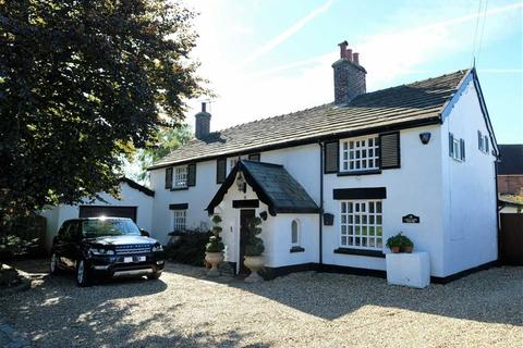 4 bedroom farm house for sale - Bryning Lane, Wrea Green