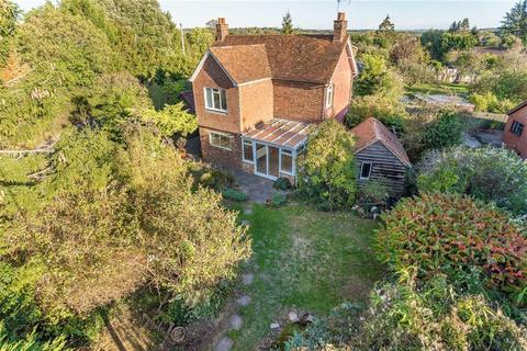 3 bedroom detached house for sale - Newton Road, Stoke Hammond