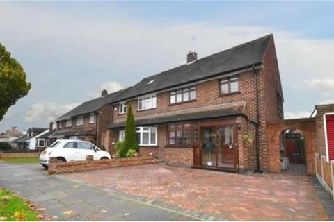 3 bedroom house to rent - Rochester Drive, Westcliff on Sea