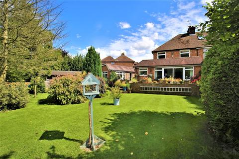 3 bedroom semi-detached house for sale - Brockenhurst Avenue, Maidstone
